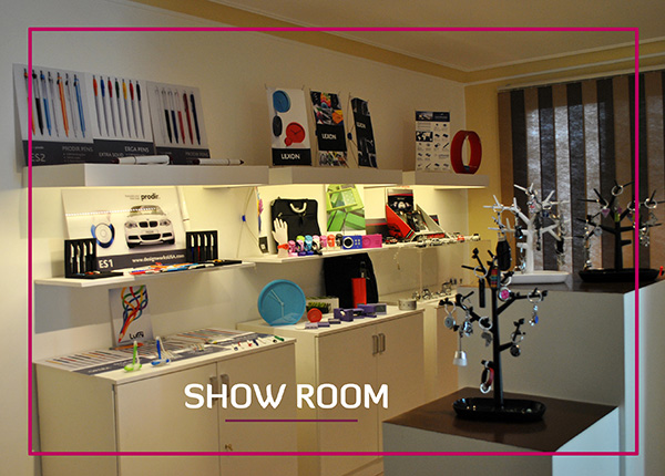 showroom-lufni