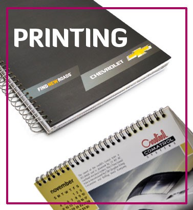 digital-offset-promotional-printing-show-egypt-gifts-lufni