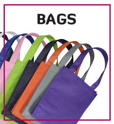 tote-bags-promotional-trade-show-egypt-gifts-lufni