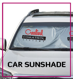 car-sunshade-lufni-gift-egypt