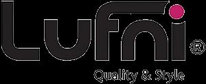 lufni-logo-registered-2