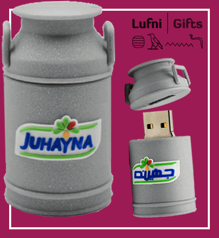 flash_usb-lufni-egypt-rubber-custom-12